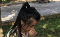 Người đàn bà trẻ sa lầy sau khi phát hiện lối sống buông thả của chồng