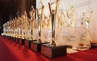 """Viettel cạnh tranh danh hiệu công ty hàng đầu cùng các """"ông lớn"""" công nghệ trên thế giới"""