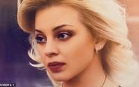Tiết lộ rùng rợn về vụ mất tích của nữ nghệ sĩ múa ballet Olga Demina