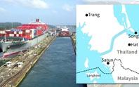 Tham vọng ra Ấn Độ Dương của Trung Quốc bị thách thức