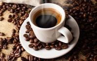 2-3 tách cà phê mỗi ngày, tác động khó tin lên dạng ung thư phổ biến