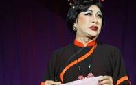 Đề cử Giải Mai Vàng 2020: Dấu ấn nam diễn viên sân khấu