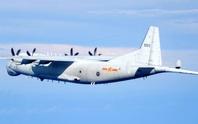 Chuyên gia Úc: Trung Quốc muốn không quân Đài Loan bắn trước