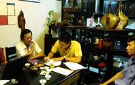 Điều động 120 công an phá vụ đánh bạc khủng hơn 1.000 tỉ đồng ở Quảng Bình