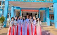 Phấn đấu Trường ĐH Quảng Nam thành thành viên của ĐH Đà Nẵng năm 2023