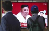 Hàn Quốc quyết làm ra lẽ vụ quan chức bị bắn chết ở Triều Tiên