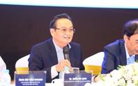 Bất động sản Hà Nội, TP HCM giảm nhiệt, nhà đầu tư đổ tiền về đâu?