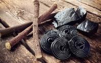 Ngừng tim vì ghiền ăn loại thảo dược tưởng tốt cho sức khỏe