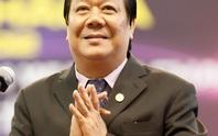 Bộ Công an nhận định gì về hành vi của nguyên giám đốc Sở Văn hóa, Thể thao và Du lịch TP HCM?