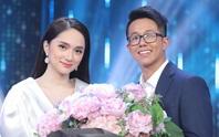 Hoa hậu Hương Giang: Chuyện tình cảm của người chuyển giới áp lực kinh khủng