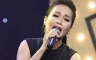 Đề cử Giải Mai Vàng 2020: Quý hiếm ca sĩ hát nhạc âm hưởng dân ca