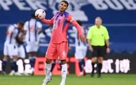 West Brom - Chelsea: Kịch bản hòa khó tin, CĐV đòi cách chức Lampard