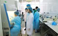 Nam thanh niên ở Thái Bình tái dương tính sau 2 tuần khỏi bệnh Covid-19