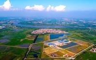 Bộ Công an đề nghị Hà Nội cung cấp hồ sơ về Dự án Nhà máy nước sông Đuống
