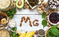Siêng ăn, uống 5 thứ này, nguy cơ ung thư ruột giảm 8-43%