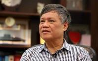 Phó Chủ tịch UBND TP Hải Phòng: Luân chuyển về địa phương là cơ may với tôi