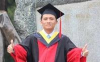 Công an Đắk Lắk mời ông Phạm Đình Quý lên làm việc liên quan vụ án vu khống