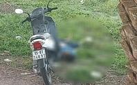 Sự thật về vụ thanh niên chạy xe biển số Hậu Giang nằm chết bất thường ở Kiên Giang