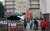 Bộ Y tế yêu cầu làm rõ sai phạm thu chi nhưng Bệnh viện Bạch Mai không báo cáo