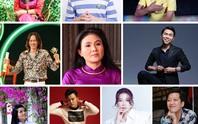 Ứng viên Giải Mai Vàng lần thứ 26-2020: Trải lòng trước giờ G