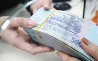 Nhờ xin làm Vụ phó, người phụ nữ bị lừa gần 28 tỉ đồng