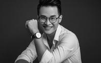 Hà Anh Tuấn: Giờ khoe nhà, kim cương, túi hiệu là xưa rồi?