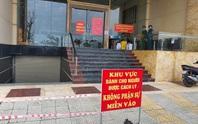 Phát hiện 1 người mắc Covid-19 ở Thanh Hóa