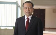 PGS-TS Vũ Hải Quân làm Giám đốc ĐHQG TP HCM