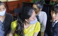 Diễn biến bất ngờ vụ Tôn Nữ Thị Huyền mua bán bộ phận cơ thể người