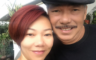 Gia đình nhạc sĩ Trần Tiến đề nghị xử lý tổ chức, cá nhân đưa tin thất thiệt