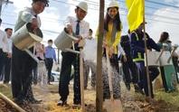 Thủ tướng Nguyễn Xuân Phúc khen tỉnh Bến Tre trồng 10 triệu cây xanh
