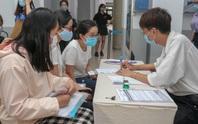 Trường ĐH Nông lâm TP HCM tuyển gần 5.000 chỉ tiêu
