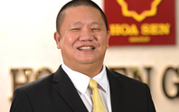 Ông Lê Phước Vũ sẽ xuất gia sau năm 2026, tu ở Bảo Lộc