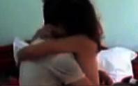 Lộ 79 đoạn clip nóng quay lén cảnh các cặp đôi đang quan hệ trong nhà nghỉ