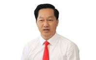 TP HCM: Chủ tịch UBND huyện Nhà Bè làm Chủ tịch UBND TP Thủ Đức