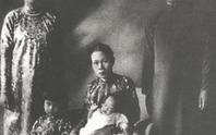Con gái lớn của vua Bảo Đại qua đời tại Pháp
