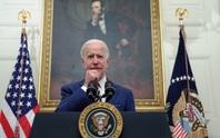 Ông Joe Biden với Trung Quốc: Không mạnh miệng nhưng sẽ mạnh tay?