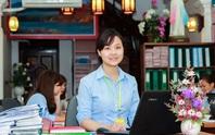 Vì sao nhà tuyển dụng thường bí mật mức lương?