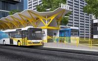 LẮNG NGHE NGƯỜI DÂN HIẾN KẾ: Giải pháp phát triển giao thông công cộng