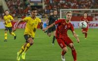 Cầu thủ Malaysia khả năng được tiêm vắc-xin Covid-19 chờ đại chiến với tuyển Việt Nam