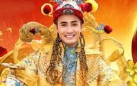 Gala Mai Vàng 2021 – Tết yêu thương qui tụ gần 100 nghệ sĩ, ca sĩ, diễn viên múa TP HCM