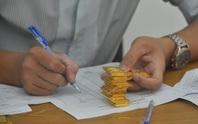 Giá vàng hôm nay 27-1: Bị bán tháo khi Mỹ tin tưởng miễn dịch Covid-19