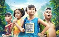 Cư dân mạng nổi trận lôi đình trước phát ngôn của đạo diễn phim Trạng Tí