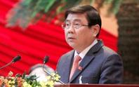 Đại hội XIII: TP HCM đề xuất 7 giải pháp phát triển kinh tế tri thức