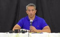 """Philippines hủy dự án """"khủng"""" với công ty Trung Quốc cải tạo biển Đông"""