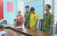 Quan hệ tình dục với nữ sinh lớp 7, hai thiếu niên vào tù