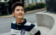 Diễn viên Huỳnh Anh viết tâm thư lúc 2 giờ sáng vì bị tố trả nhẫn cầu hôn