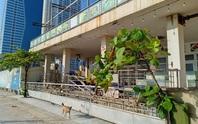 Đà Nẵng: Rao bán hàng loạt khách sạn