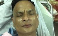 Nghi phạm gây thảm án 8 người thương vong ở quán karaoke dương tính với ma túy
