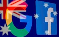 Chịu thua Úc, Facebook sắp bị ép hàng loạt?